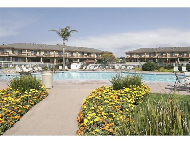 81 Seascape Resort Drive