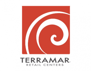 Terramar Retail Centers