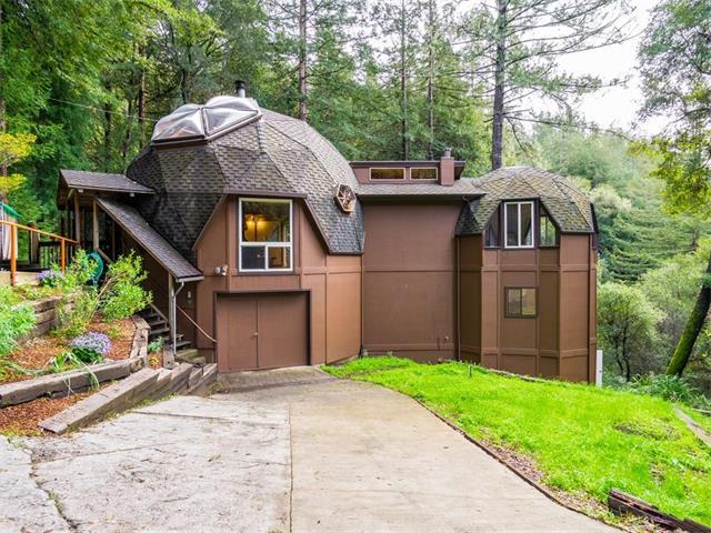 3531 Redwood Drive