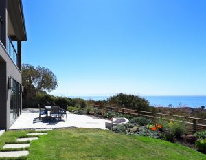 More Restrictions are coming for Aptos Vacation Rentals