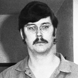 Edmund Kemper, Aptos Serial Killer