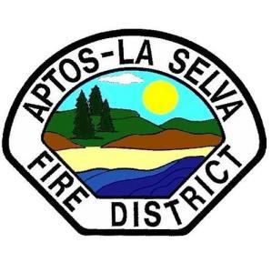 Fire District Master Plan Meeting