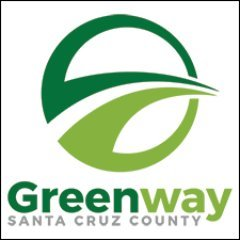 Santa Cruz Greenway Aptos Presentation