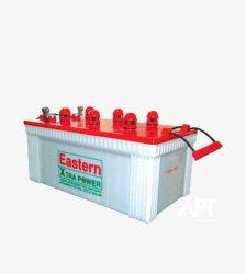 Eastern Tubular 180Ah Battery