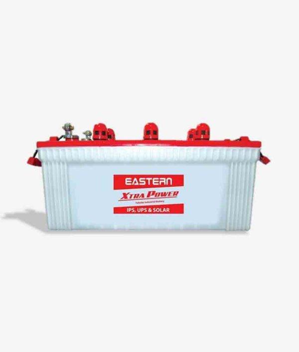 Eastern 40Ah Solar Battery