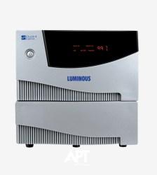 Luminous-Cruze-2KVA-Home-UPS-IPS-Front-Side