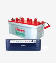 Luminous-Eco-Watt-1450-IPS-Full-Set