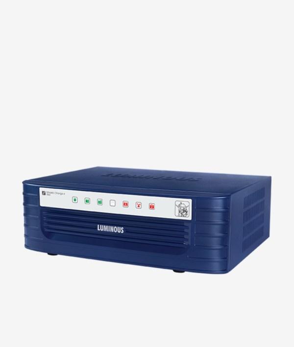 Luminous-Eco-Watt-1450-IPS-L