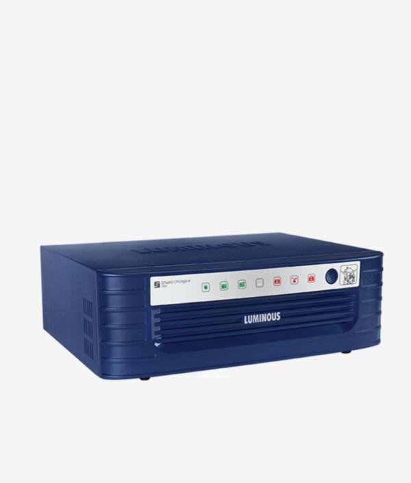 Luminous-Eco-Watt-1450-IPS-R