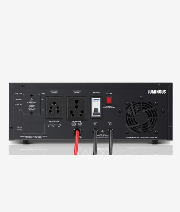 Luminous-Pro-2250-IPS-Full-Set-Back-Side