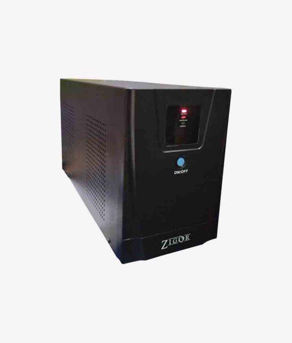 2000VA Offline UPS