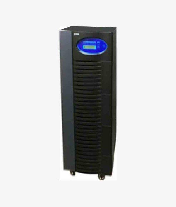 Long Backup 6KVA On-line UPS