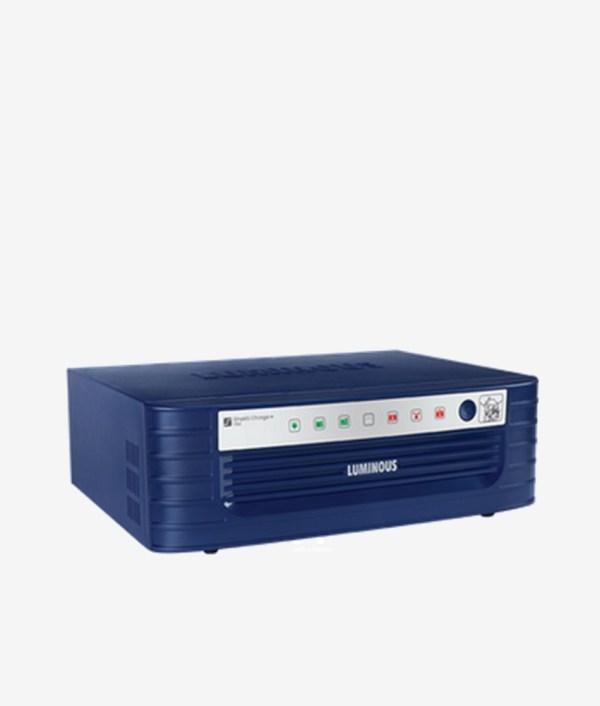 Luminous-Eco-Watt-1150-IPS-R