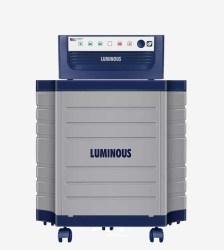 Luminous 650 Home UPS/IPS