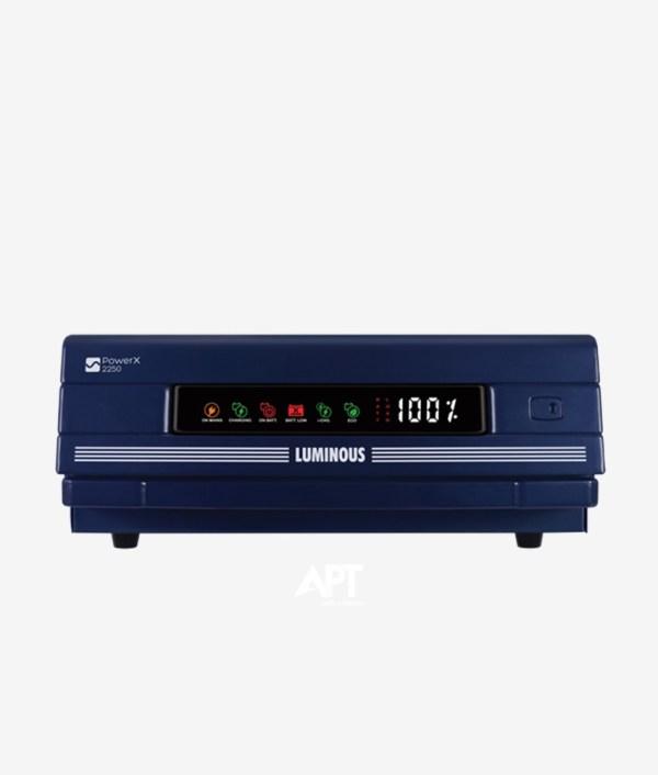 Luminous-PowerX-2250-Home-UPS-IPS-2