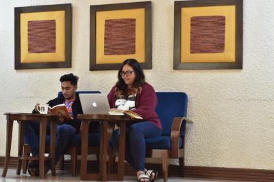 Graduate Certificate - Undergraduate Programs