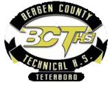 Bergen_County_Technical_High_School_-_Teterboro_Campus_Logo