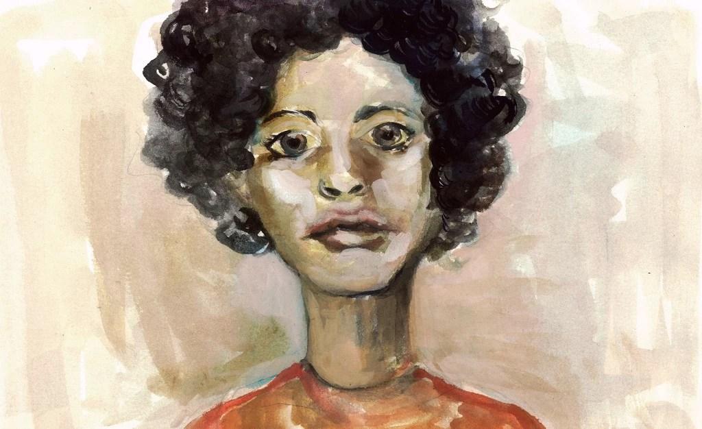 """""""É difícil para a mulher aceitar ter um filho concebido em um ato extremamente violento"""" Irotilde Gonçalves,pioneira do serviço de aborto legal"""