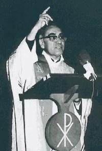 d.-oscar-romero