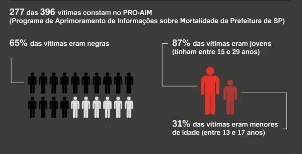 Infografico-4