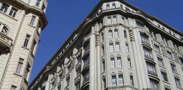 Na última década e meia, quatro faculdades se destacam no número de aprovados nas seleções do MPSP: USP, Mackenzie e a Pontifícia Universidade Católica (PUC) de São Paulo e Campinas (Foto: Ministério Público de São Paulo)