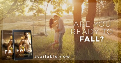 after-we-fall-available-now-fall