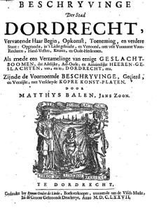 balen 1677