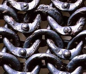 detail gjermundbu malien