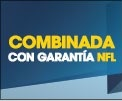 combinfl