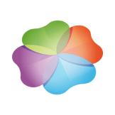 app_luckia_icono