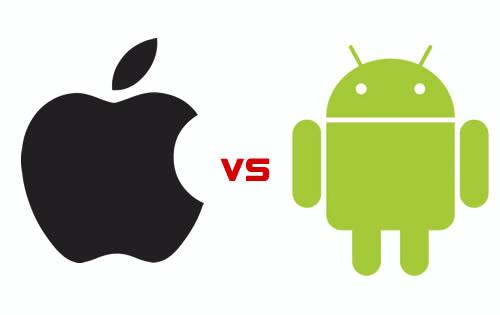 apps_apuestas_ios_android