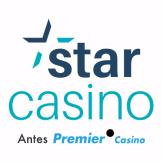 starcasino_logo