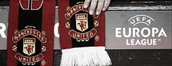 Manchester United favorito a ganar la Europa League 2016-2017El Athletic es el equipo español con más posibilidades de ganar el torneo según la casa de apuestas Bwin
