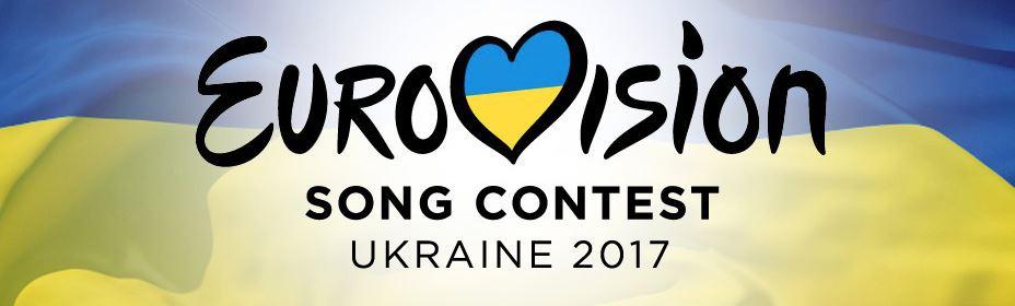 Apuestas ganador Eurovisión 2017Los primeros sondeos dan a Grecia como favorita para ganar el Festival Euro2017