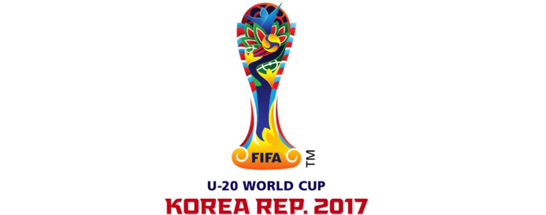 Arranca el mundial 2017 sub20 de fútbolEspaña y Serbia actual campeona ausentes en el mundial