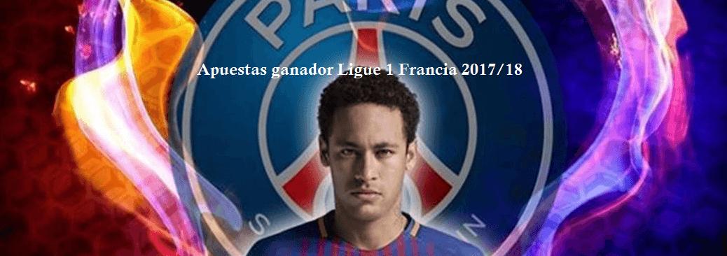 Arranca la Ligue 1 de FranciaEl PSG máximo favorito para conquistar el título en la temporada 2017/18