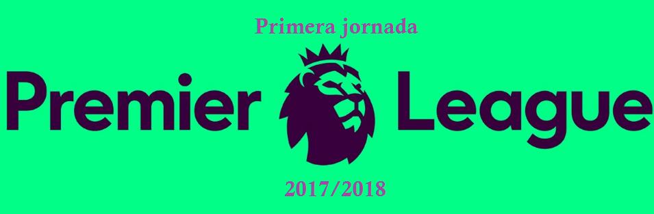 Apuestas Premier League, primera jornadaComienza la liga en Inglaterra con el Arsenal vs Leicester