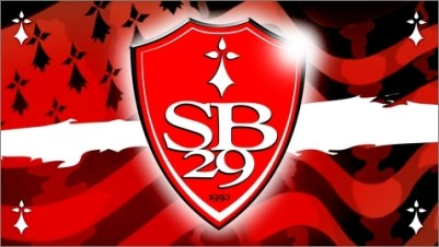 ligue-1-calendrier-ligue-1-1er-match-de-brest-stade-brestois-29