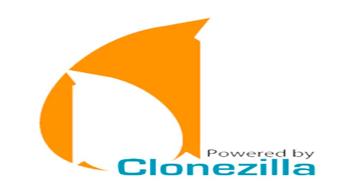 Manual para clonar un disco duro con Clonezilla