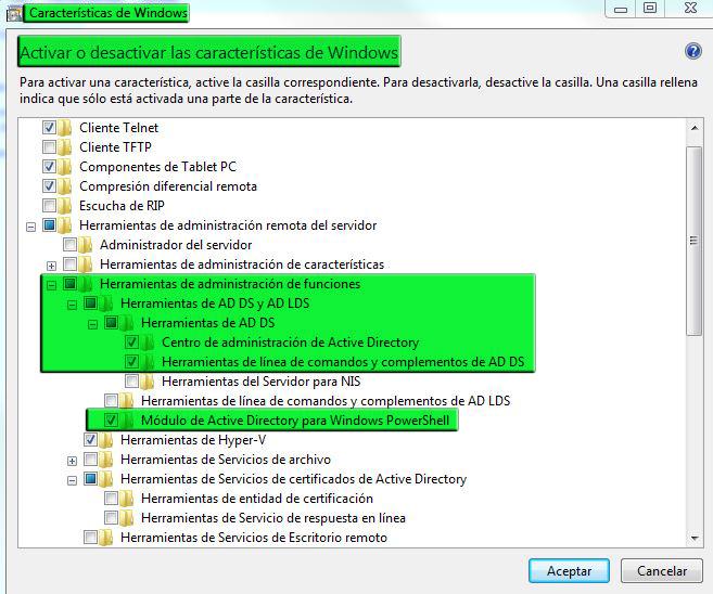 Herramientas_active directory