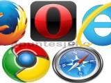 Cómo importar tu archivo de marcadores de Google Chrome