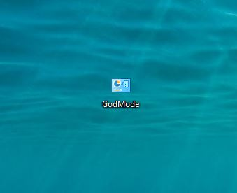 GoodMode_Windows8