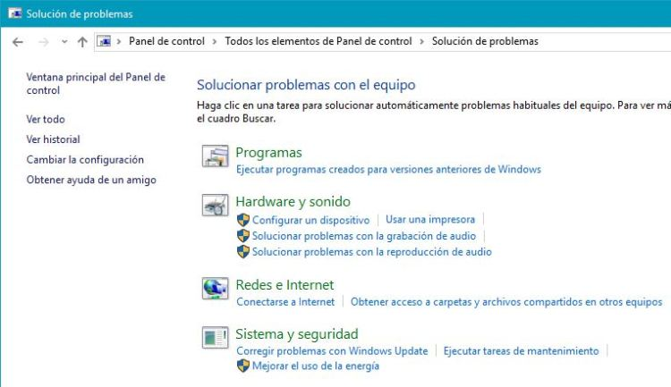 Cómo mejorar la velocidad de Windows 10_5