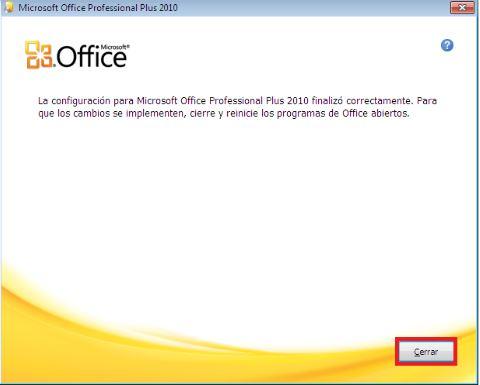 Cómo resolver problemas con la búsqueda en Outlook_Captura13
