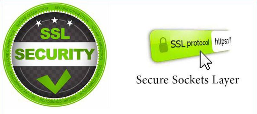 El Certificado SSL ¿Qué es?