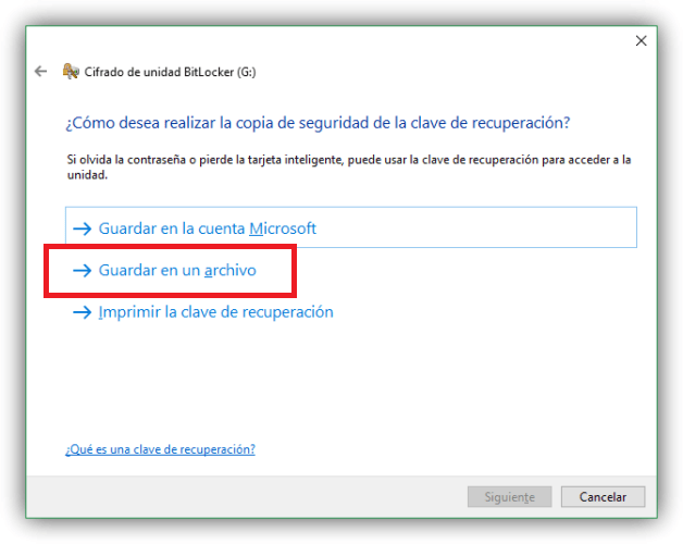 Copia-de-la-clave-de-seguridad-de-BitLocker