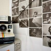 Cámara Lúcida: La fotografía vive en Valparaíso