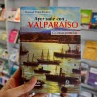 RIL, la editorial que se enamoró de Valparaíso
