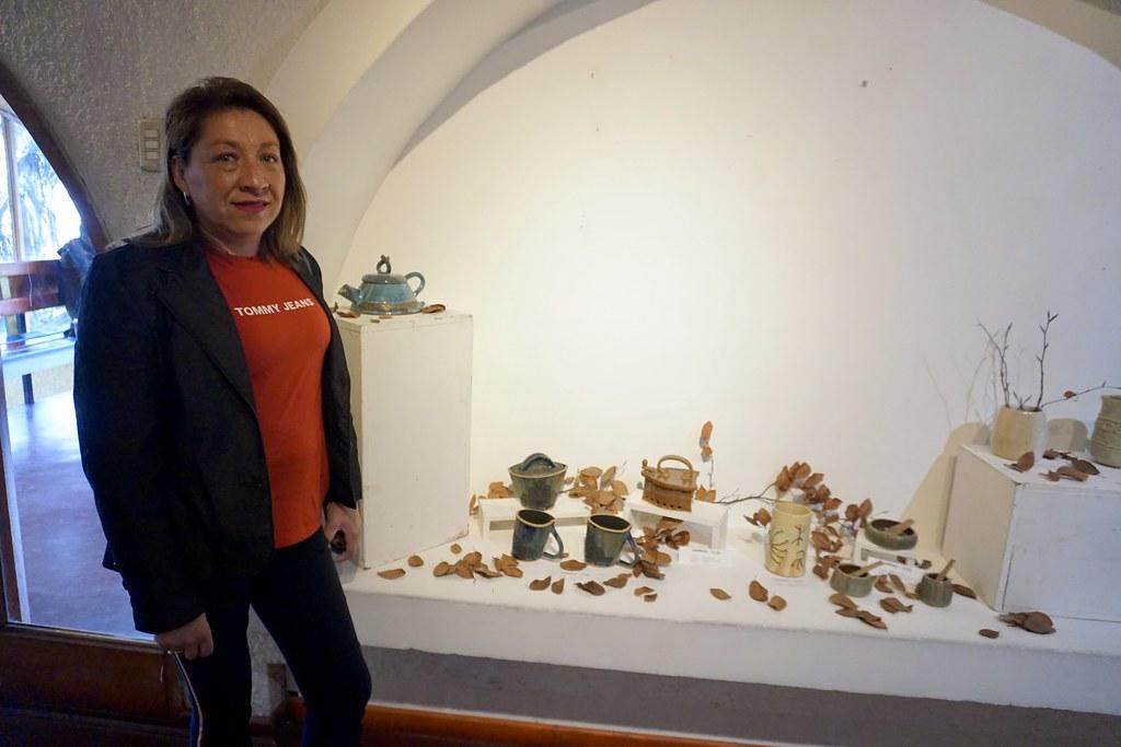 Rina Guzmán