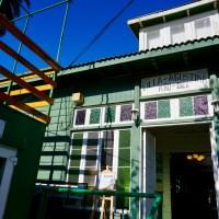 El Museo Histórico y Arqueológico de Concón